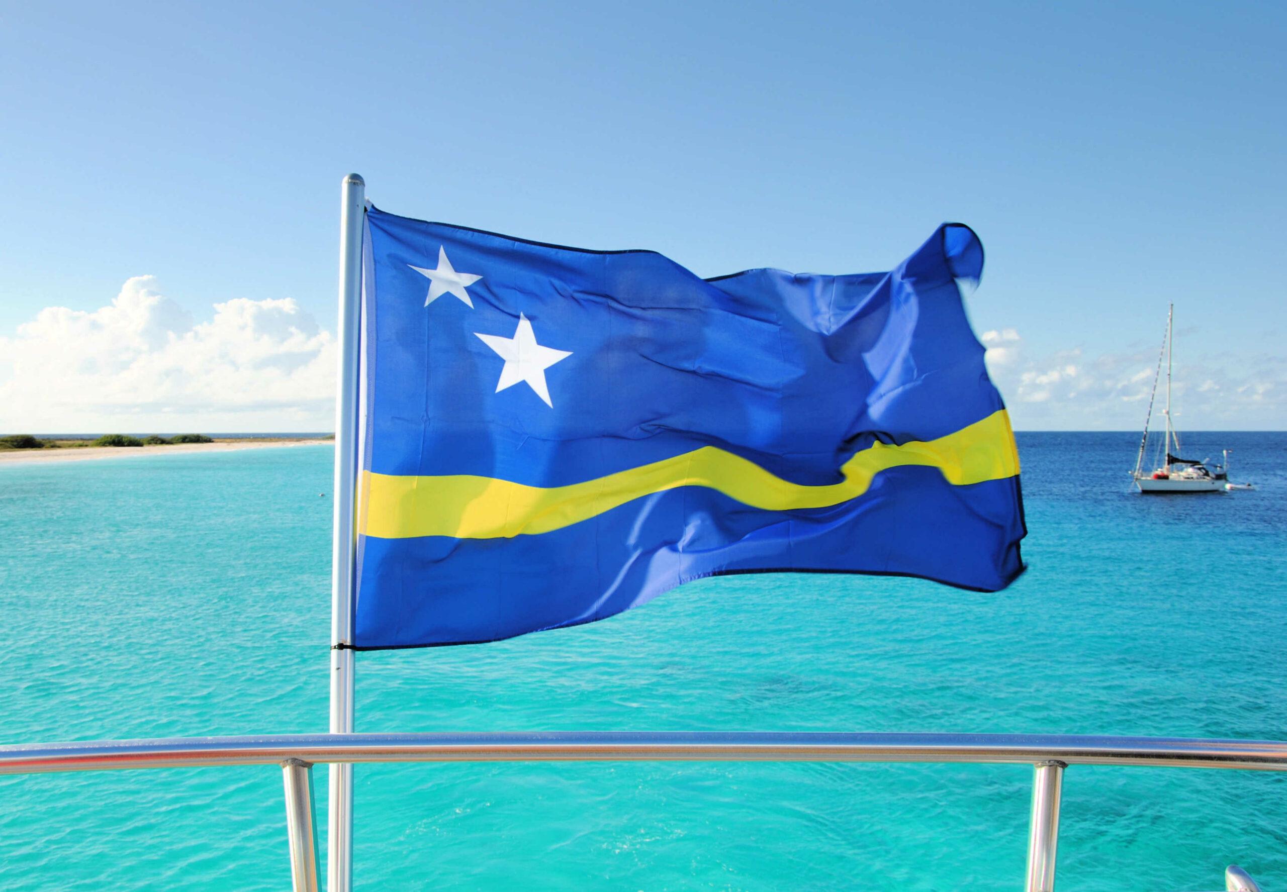 Handige woordjes Curacao