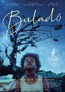Film Curacao netflix Bulado